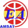 AMSAT EA - Radio Amateur Satellite Corporation Spain