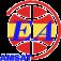 AMSAT EA - Radio Amateur Satellite Corporation Spain